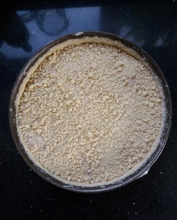 appeltaart 5