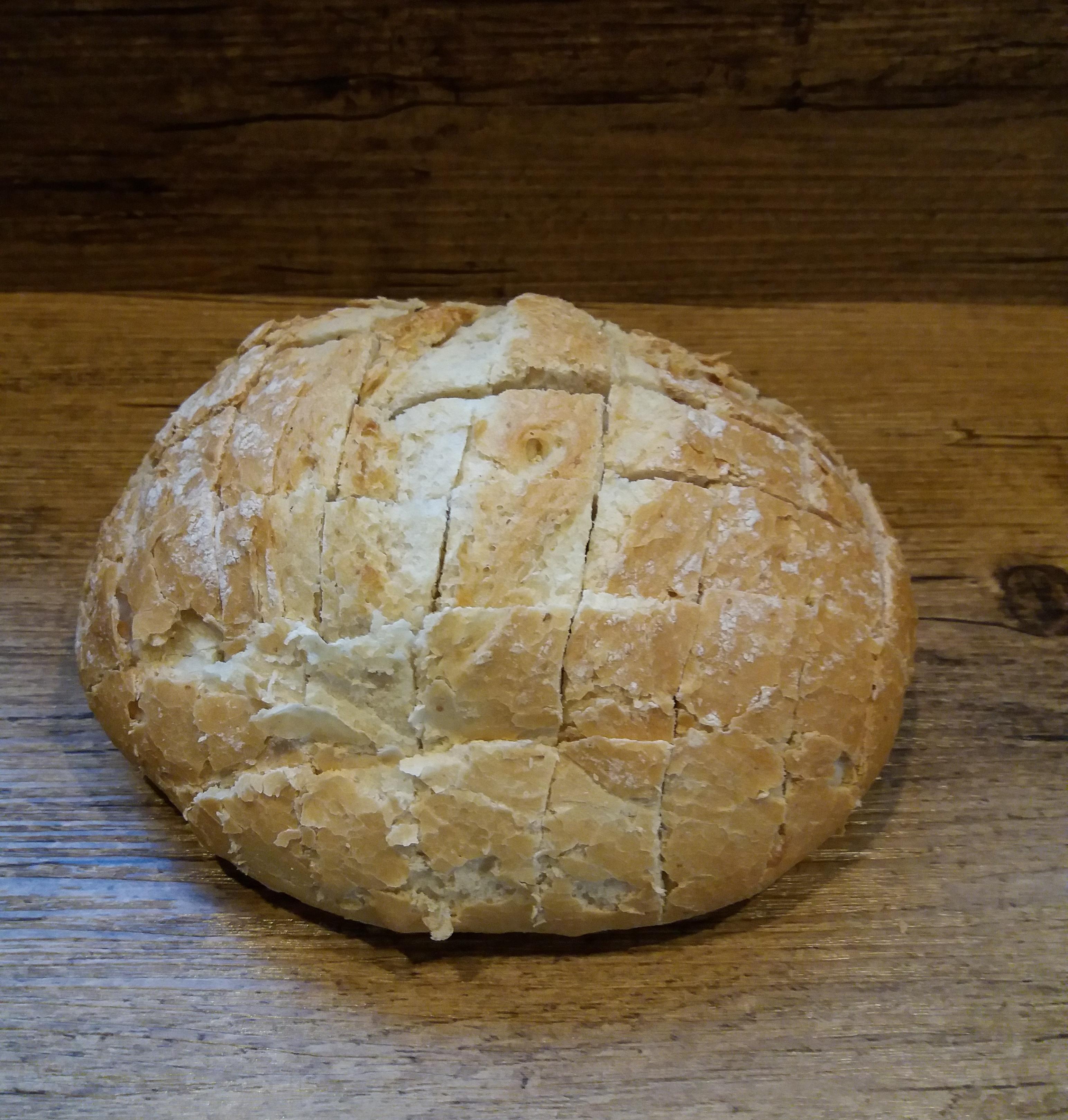 breekbrood 1